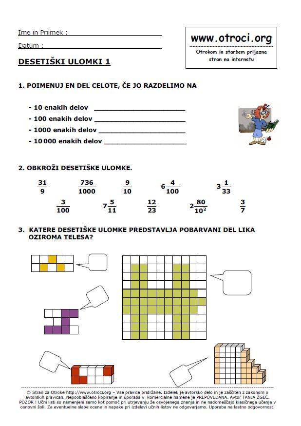 pic137-6-matematika-za-6-razred-e-verzija.jpg