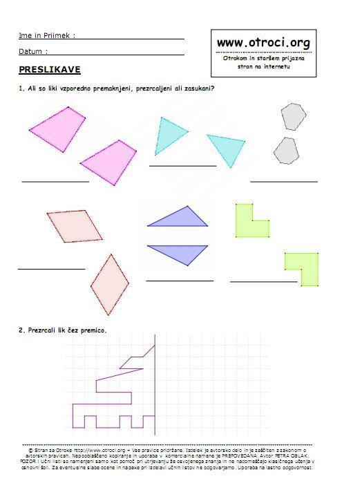 Matematika Za 7 Razred Re Eni Zadaci U I Slobodno Matematika Za 7