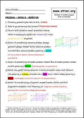 matematika za 9 razred e verzija za treći razred matematika za 3